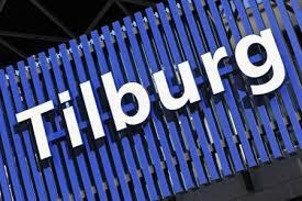 Notaris Tilburg Spoorlaan