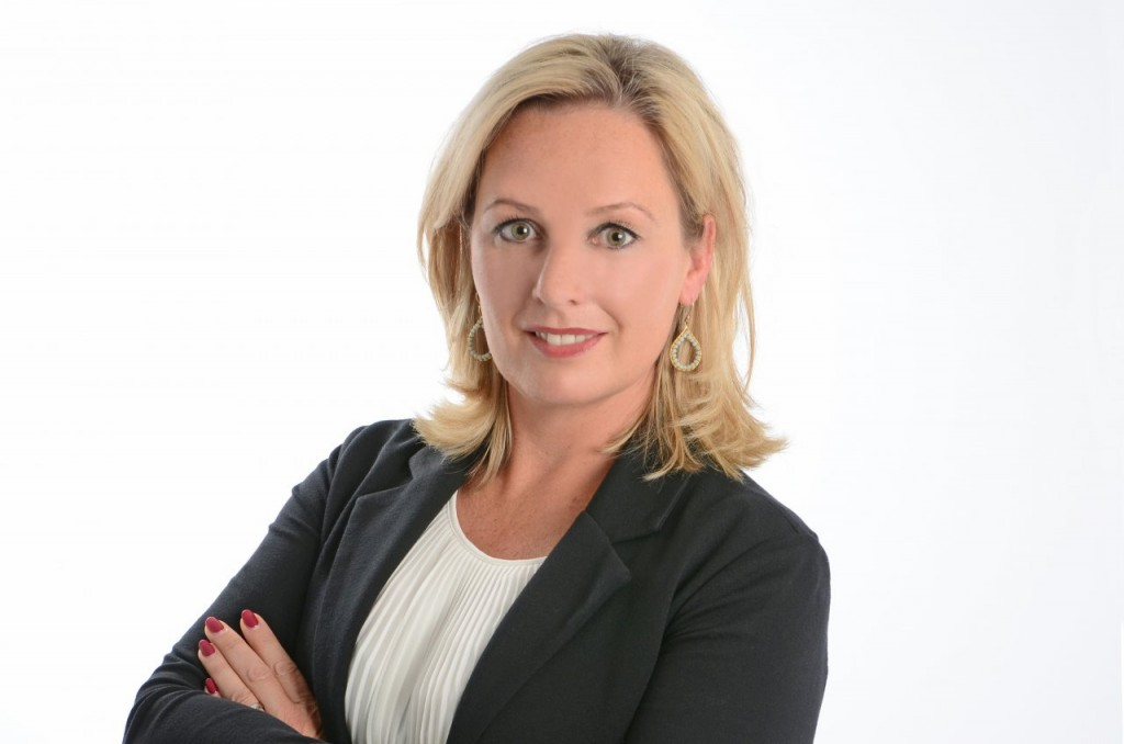Susan van Sprang