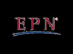 EPN-logo