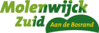 Nieuwbouwproject Molenwijck-Zuid-Aan-de-Bosrand-Loon-op-Zand