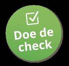 notaris.nl testamentmoment