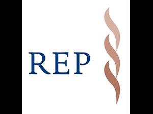 rep-logo