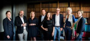 Team Samen Scheiden Tilburg