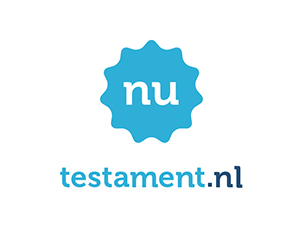 NuTestament