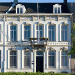notaris Spoorlaan Tilburg
