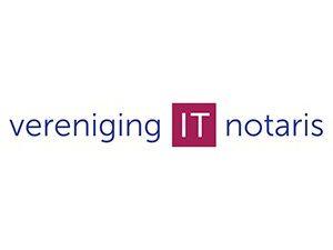 it notaris